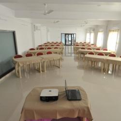 Hall (11)