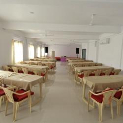 Hall (9)