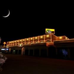 Hotel Surbhi (1)