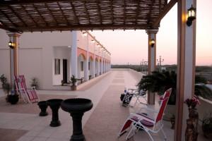 Hotel Surbhi (10)