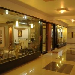 Hotel Surbhi (12)