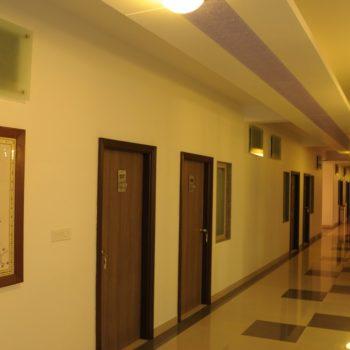 Hotel Surbhi (13)