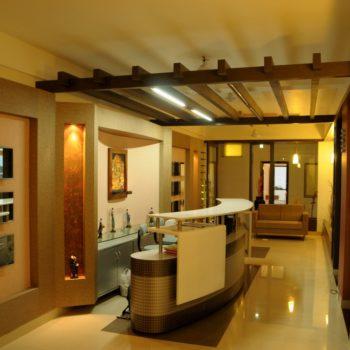 Hotel Surbhi (14)