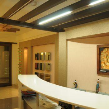 Hotel Surbhi (15)
