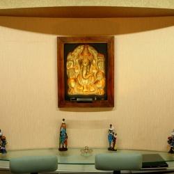Hotel Surbhi (16)