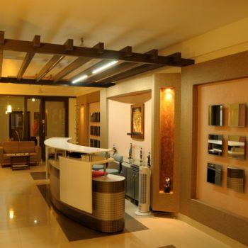 Hotel Surbhi (17)