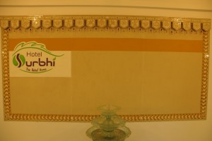 Hotel Surbhi (18)