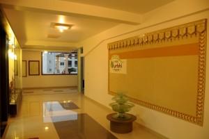 Hotel Surbhi (19)