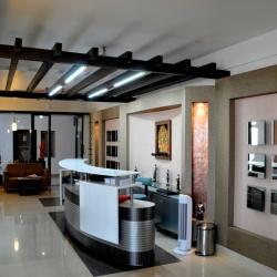 Hotel Surbhi (2)