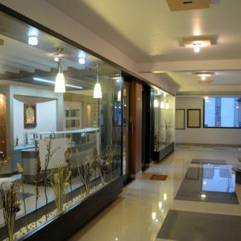 Hotel Surbhi (20)