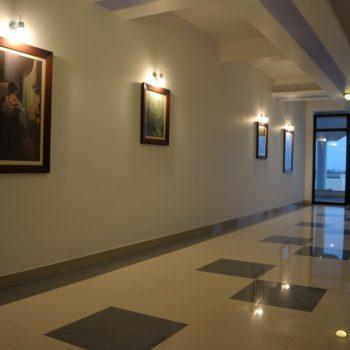 Hotel Surbhi (21)