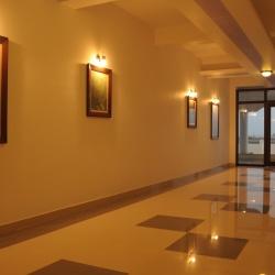 Hotel Surbhi (22)