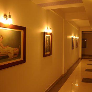 Hotel Surbhi (23)