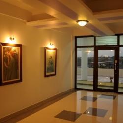 Hotel Surbhi (24)