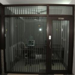 Hotel Surbhi (25)