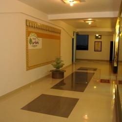 Hotel Surbhi (26)