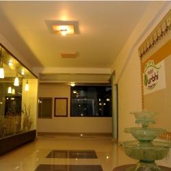 Hotel Surbhi (27)
