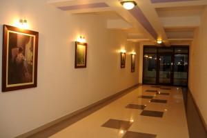 Hotel Surbhi (28)