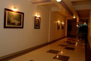 Hotel Surbhi (29)