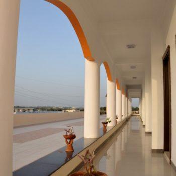 Hotel Surbhi (3)