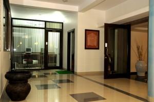 Hotel Surbhi (30)