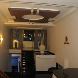 Hotel Surbhi (31)