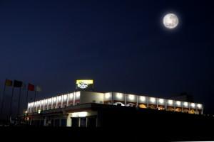 Hotel Surbhi (33)