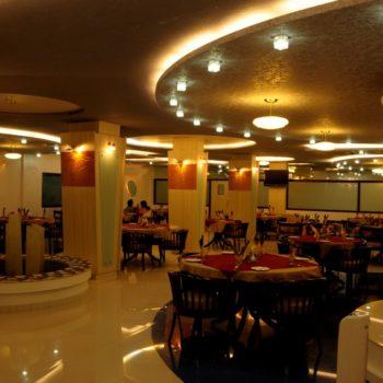 Hotel Surbhi (34)
