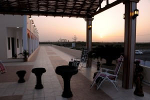 Hotel Surbhi (4)