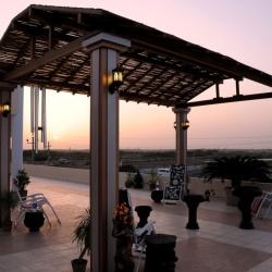 Hotel Surbhi (5)