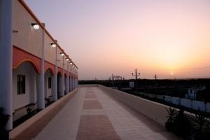 Hotel Surbhi (6)
