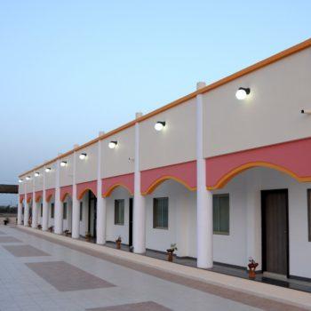 Hotel Surbhi (7)