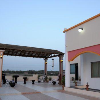 Hotel Surbhi (8)