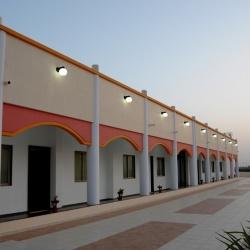 Hotel Surbhi (9)
