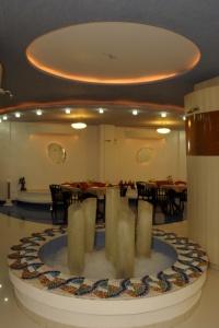 restaurant (11)