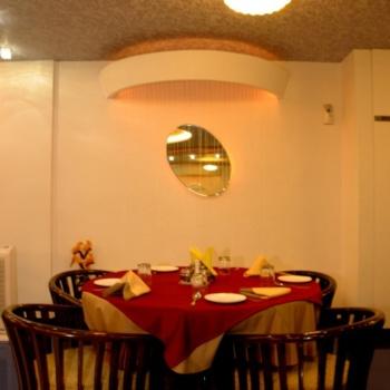 restaurant (14)