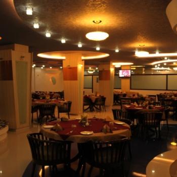 restaurant (15)