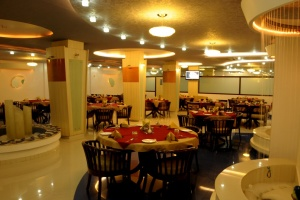 restaurant (16)