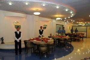restaurant (17)