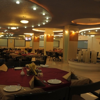 restaurant (8)